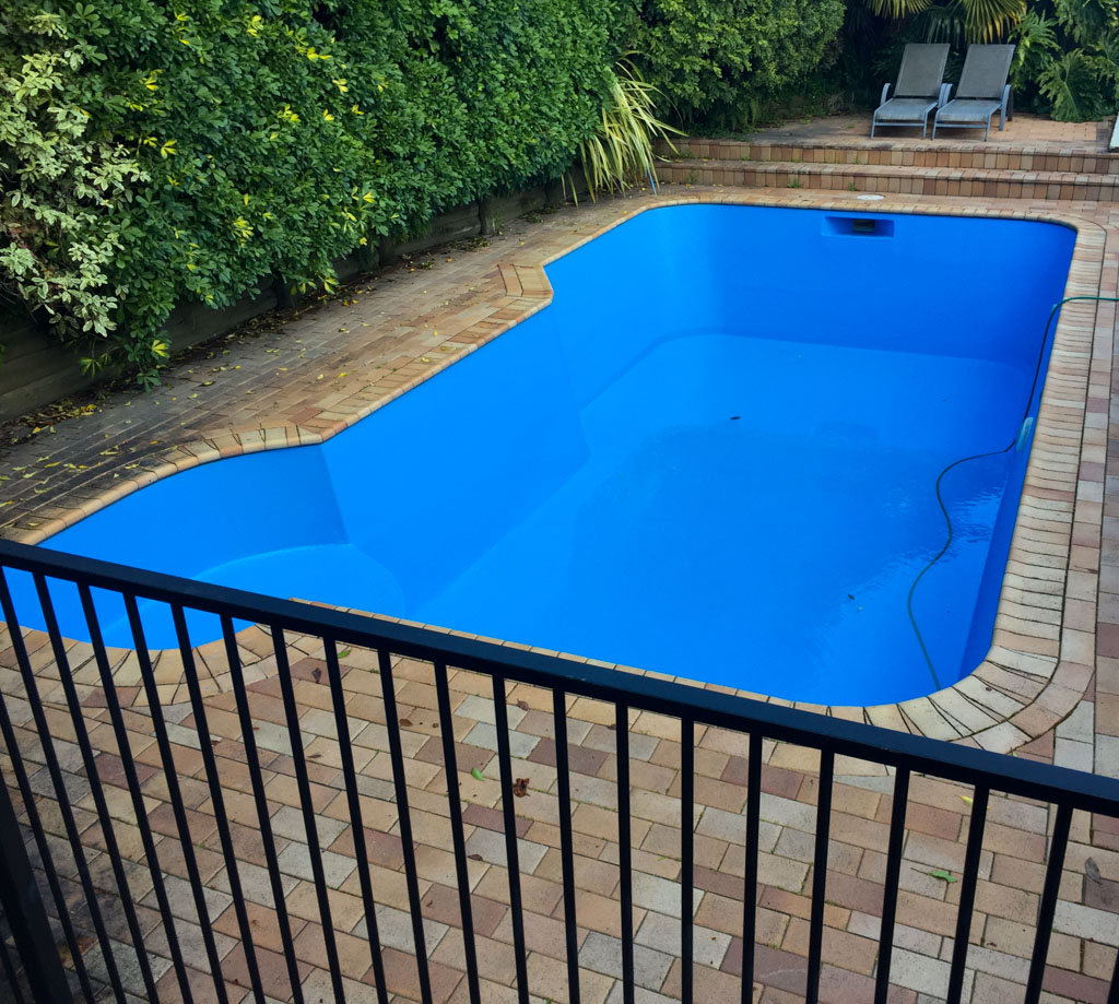 Pool renovations pool repairs nz pool renovations - Swimming pool maintenance auckland ...